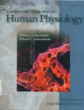 Laboratory exercises in human physiology: a clinical and experimental approach