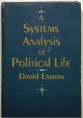 A Systems analysis of political life