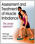 Assessment and treatment of muscle imbalance: The Janda approach