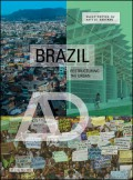 Brazil : Restructuring the Urban