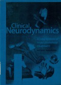 Clinical Neurodynamics : a new system of musculoskeletal treatment