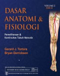 [Principles of Anatomy & Physiology: organization, Support and Movement... Bah.Indonesia] 