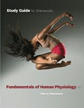 Fundamentals of Human Physiology, 4th Ed