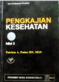 [Pocket guide to health assessment. Bahasa Indonesia]