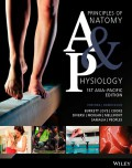 Principles  of Anatomy dan physiology