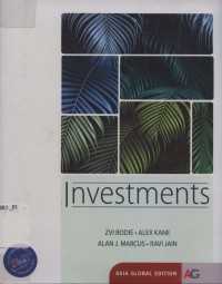 Image of Investments