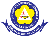 Digilib Universitas Kristen Indonesia